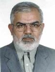 محمد جواد صاحبی