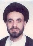 حجت الاسلام و المسلمین دکتر سید حسن اسلامی