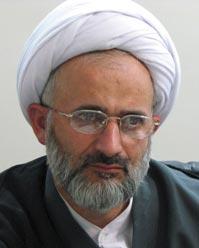حجت الاسلام و المسلمین دکتر مسعود آذربايجاني