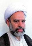 حجت الاسلام و المسلمین دکتر کاظم قاضی زاده