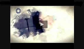 فیلم / زندگینامه آیت الله ابراهیم امینی