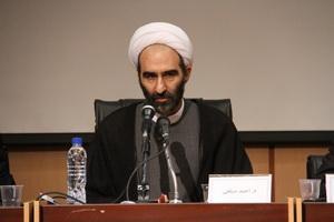 مسلمانی به معنای استفاده نکردن از وسایل مدرن نیست.