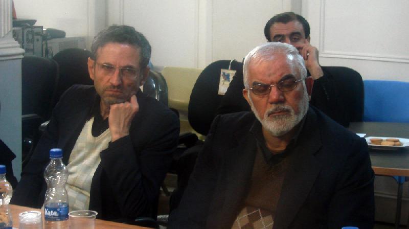 ایک معصوم اجلاس کی شہادت کی تاریخ اور موت منگل سائنسی تحقیق